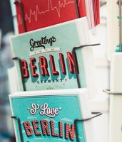 klassenfahrten Berlin
