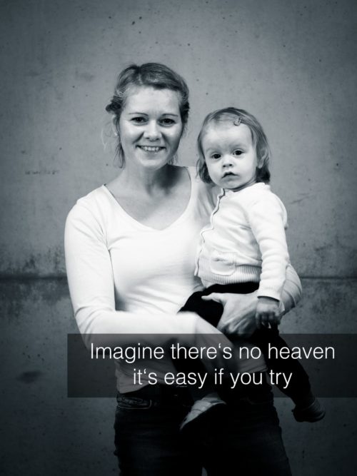 Imagine 01