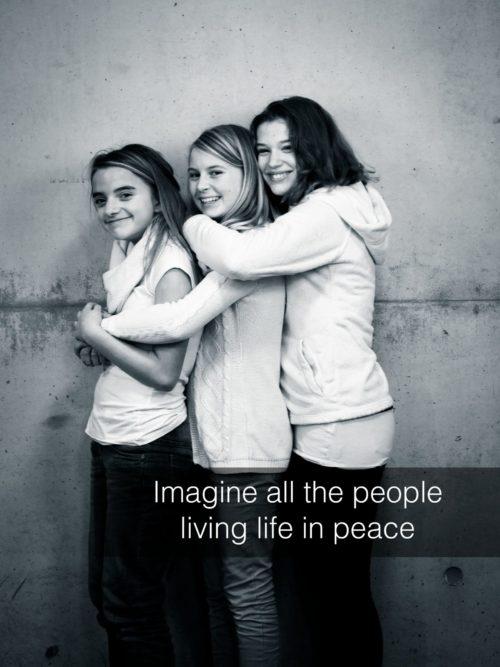 Imagine 06