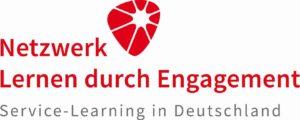 Logo Netzwerk LdE