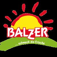Balzerlogo2014_final